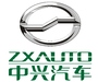 ZXAuto images