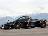 A.D. Tramontana R (2009) pictures