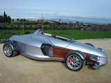 Pictures of A.D. Tramontana (2006)