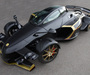 Pictures of A.D. Tramontana R (2009)