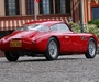 Abarth 205 Berlinetta (1950–1951) photos