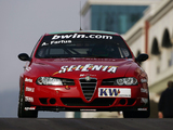 Images of Alfa Romeo 156 Super 2000 SE107 (2004–2007)