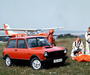 Autobianchi A112 Abarth 5 Serie (1979–1982) wallpapers