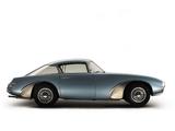 Abarth 1500 Coupe Biposto (1952) photos