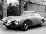 Abarth 1500 Coupe Biposto (1952) wallpapers