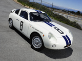 Pictures of Fiat Abarth 1000 GT Bialbero (1961–1963)