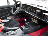 Images of Fiat Abarth 124 Rally (1972–1975)