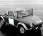 Photos of Fiat Abarth 124 Rally (1972–1975)