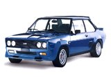 Photos of Fiat Abarth 131 Rally (1976–1978)