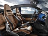 Pictures of Abarth 500C Cabrio Italia (2011)