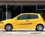 Fiat Punto HGT Abarth JP-spec 188 (2001–2003) pictures