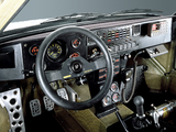 Lancia Delta S4 Gruppo B SE038 (1985) pictures