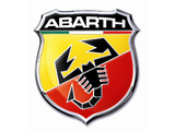 Abarth photos