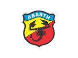 Images of Abarth