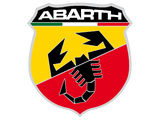 Abarth wallpapers