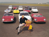 Abarth images