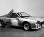 Pictures of Abarth SE030 (1974)