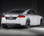 Photos of ABT Audi TT RS-R (8S) 2017