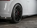 Photos of ABT Audi TT RS-R (8S) 2017