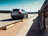 AC Schnitzer Jaguar F-Pace 2017 wallpapers