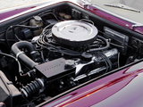 Images of AC 428 Coupe by Frua (1967–1973)
