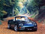 AC Ace (1996–2000) images