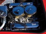 AC Cobra MkIII (1965–1967) photos