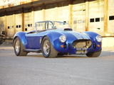 AC Cobra MkIII (1965–1967) wallpapers