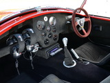 AC Cobra 212 S/C Roadster (MkIV) 2000 images