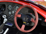 AC Cobra 212 S/C Roadster (MkIV) 2000 photos