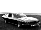 AC 429 Coupe by Frua (1969) photos