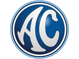 AC Logotypes photos