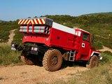 Images of ACMAT CCFL 4x4 Pompiers (2011)