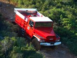 Images of ACMAT CCFL 4x4 Pompiers (2011)