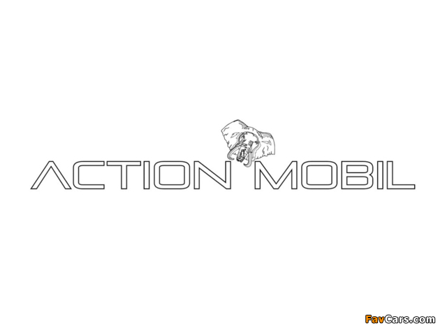 Action Mobil pictures (640 x 480)