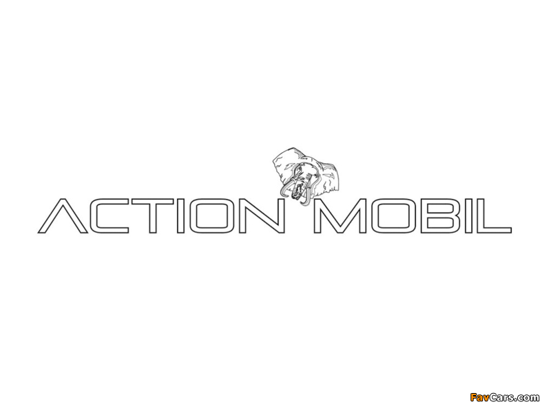 Action Mobil pictures (800 x 600)