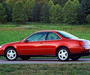 Acura CL (1996–2000) wallpapers