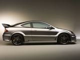 Acura RSX Concept SEMA (2001) wallpapers