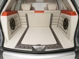 Acura RD-X Concept (2005) photos