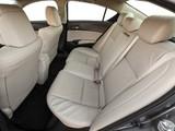 Acura ILX 2.0L (2012) images