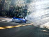 Acura NSX 2016 photos