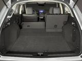 Photos of Acura RDX Prototype (2012)