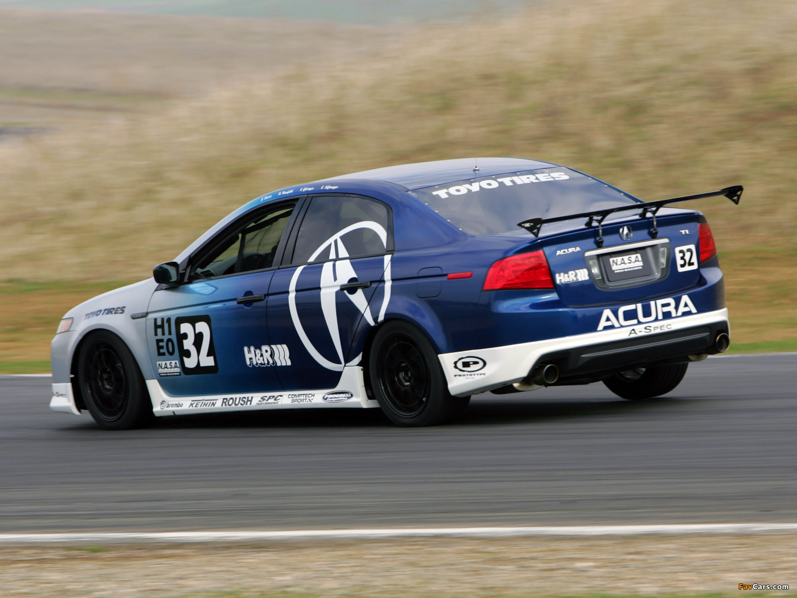 Police Car Race Download