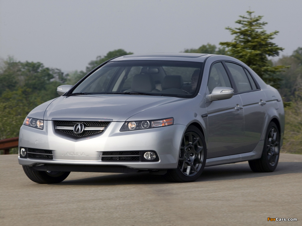 2007 Acura Tl 2019 2020 New Car Price And Reviews 2002 Aftermarket Radio Photos Of Type S 20072008