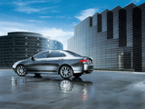 Acura TSX (2006–2008) wallpapers