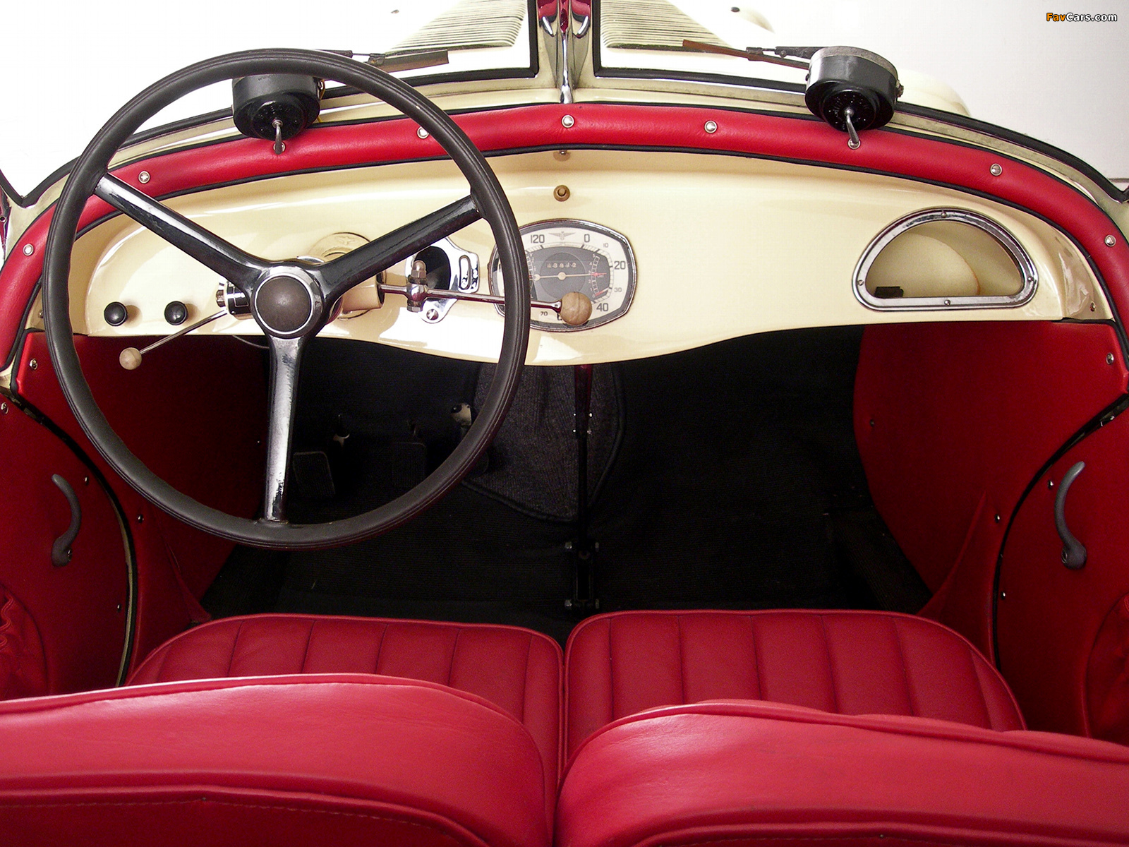B4hd also Alfa Romeo 156 Gta Pictures as well Pictures Adler Trumpf Junior Sport Roadster 1935 1937 17853 together with Car Floor Lights in addition Bnsf Ex Santa Fe Dash 8 40cw 838. on car dash