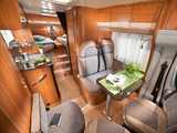 Adria Compact SL (2010) wallpapers
