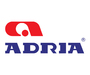 Adria images