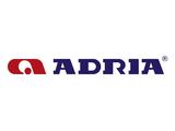 Images of Adria