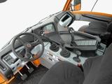 Aebi VT450 (2009) images